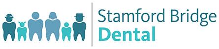 Stamford Bridge Dental